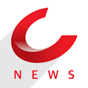 TV조선 뉴스 icon