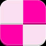 Piano Tiles Games