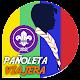 La Pañoleta Viajera for PC-Windows 7,8,10 and Mac