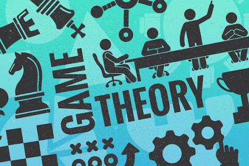 Game Theory 101 for Dummies like Me