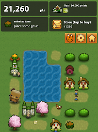 Triple Town Screenshot 4