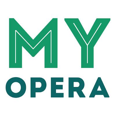 Check out: MYOpera