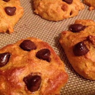 High-Protein Carrot Cake Muffin Top Recipe