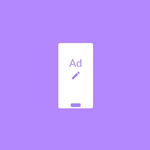 Marketing AdNotes: tool for ads, SEM, PPC