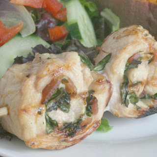 Gluten Free Dairy Free Chicken Recipes.