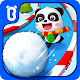 Little Panda's Ice and Snow Wonderland Download for PC Windows 10/8/7