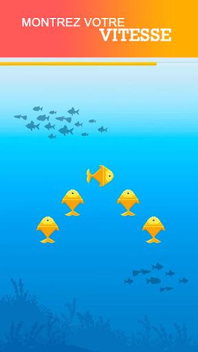 Smart - Jeux pour le cerveau & logique  captures d'écran 6