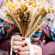 Wedding photographer Marina Piryazeva (Pi-photo). Photo of 01.10.2016