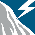 GreyStone Outage Helper icon