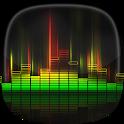 Sound Live Wallpaper icon
