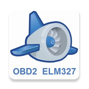 Диагност OBD2 | ELM327 for PC