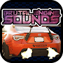 Engine sounds of FR-S APK icon