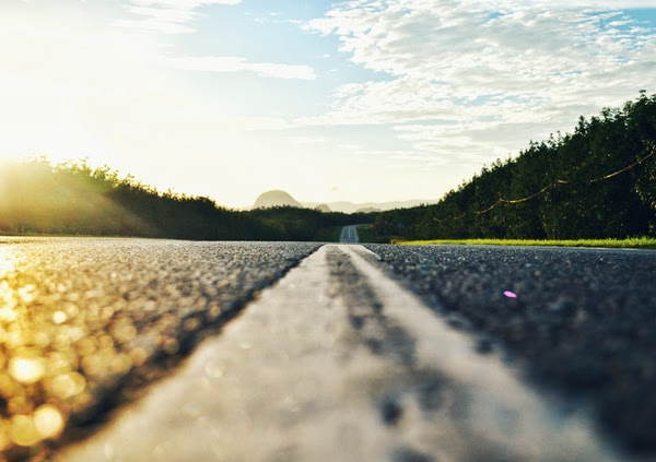 How to Keep your Road Trip Costs Down