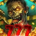 Creepy Vegas™️: Club Casino icon