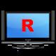 Guía R Televisión Download for PC Windows 10/8/7