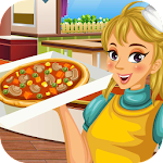 Tessa's Pizza Shop