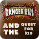 Danger Bill Part 1 (game)
