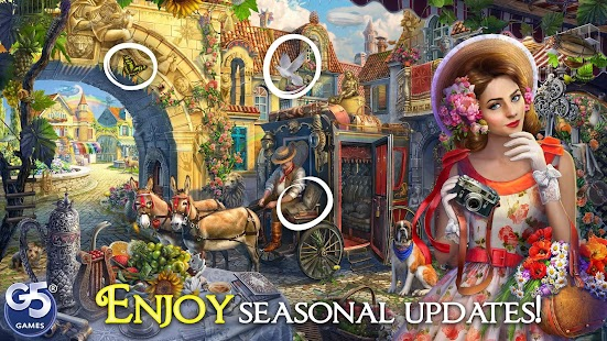 Hidden City®: Hidden Object Adventure v1.22.2200 (Mod Money) Bb3zr1aZVz5PKiXGzxXG6Y9qJx99I-0nDnTdso7jp-HQvhJ_U_dAjJZhKVB73HClFZ0=h310