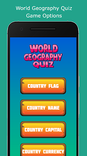 World Geography Quiz Android Apps On Google Play - World geography quiz game