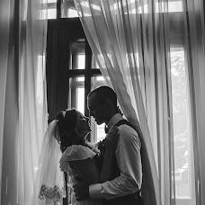 Wedding photographer Elena Erkina (HelenYork). Photo of 03.10.2016