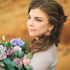 Wedding photographer Aleksandra Lovcova (AlexandriaRia). Photo of 23.05.2016