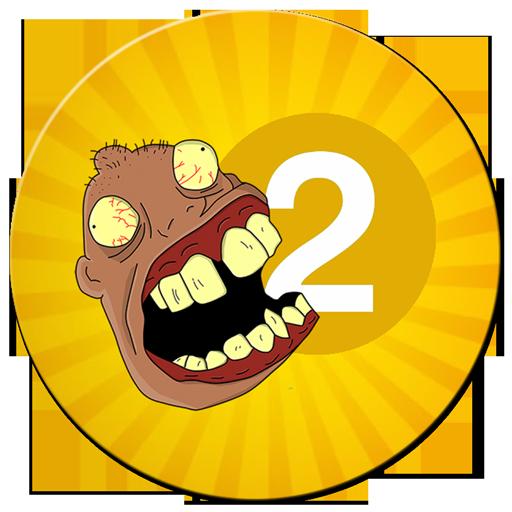 Sons das Zueiras 2 file APK Free for PC, smart TV Download