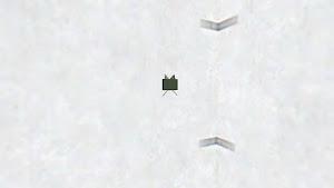 クレイモア地雷(ミニ)