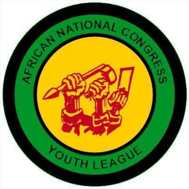 Eastern Cape ANCYL to have a new executive committee before 2 September.