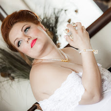 Wedding photographer Nikos Biliouris (biliouris). Photo of 19.12.2015