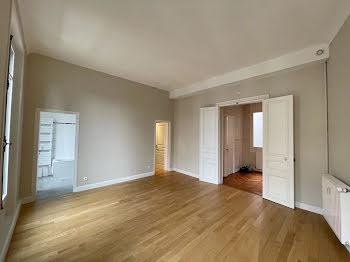 appartement à Paris 9ème (75)