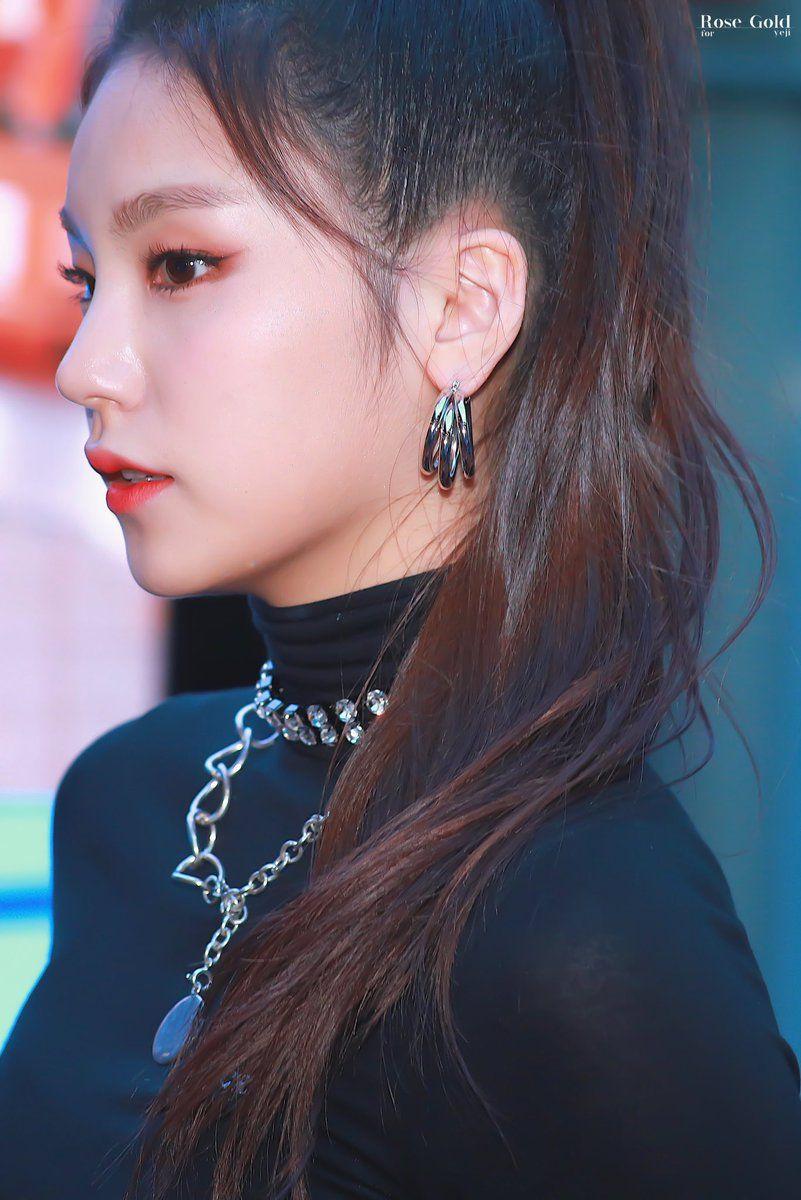 yeji profile 6