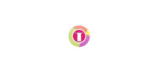 Star VJ TV - Tamil TV Serials App – Apps on Google Play