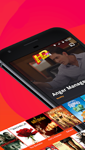 Watchonlinemovies.com.PK Apk for Android [Free Download] 1