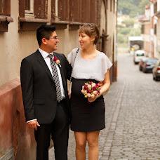 Wedding photographer Elena Shpiro (lenap). Photo of 19.09.2014