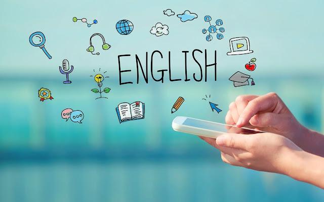 Speakout: A Text to Speech Voice Reader