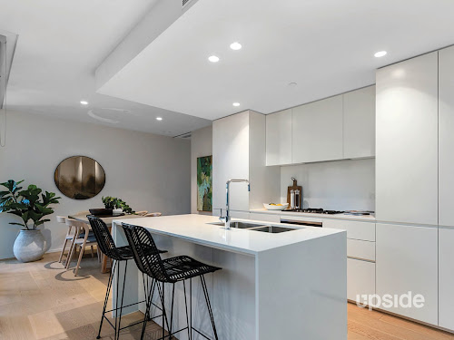 Photo of property at 4/6C Evergreen Mews, Armadale 3143