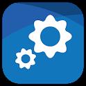 Developer Options (22KB) icon