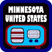 Minnesota USA Radio