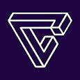 TGN icon