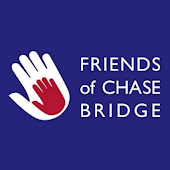 Friends of Chase Bridge FoCB