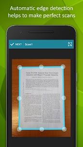 Smart Doc Scanner: PRO PDF scanner app v1.4.675 [Unlocked] APK 2