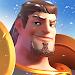 Age of Myth Genesis icon