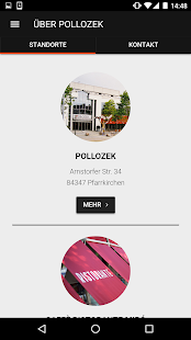 Download Pollozek For PC Windows and Mac apk screenshot 7