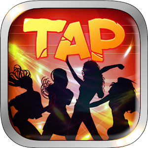 TapTube – Video Rhythm Game for PC and MAC