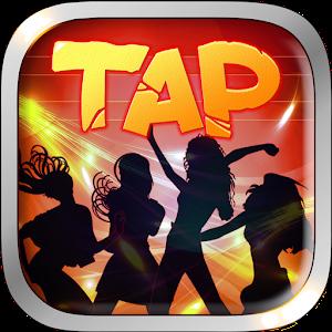 タップチューブ - 動画リズムゲームwith YouTube