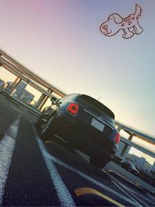 フィアット500X  フィアット500Xポップスターのカスタム事例画像 やっさんさんの2018年04月24日11:27の投稿