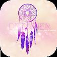 dreamcatcher wallpaper icon
