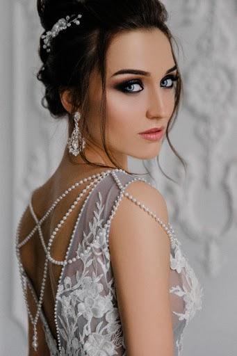 Весільний фотограф Виктория Куприна (kuprinaphoto). Фотографія від 24.04.2017