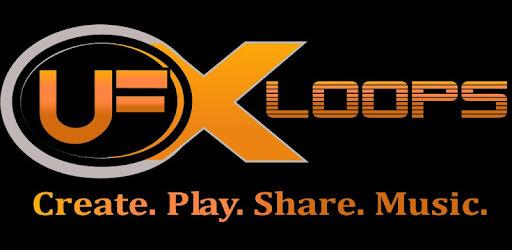 uFXloops Music Studio - Apps on Google Play