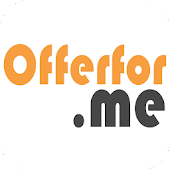 OfferFor.me